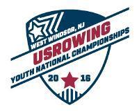 2016 US Jr. National Championship: 3 GOLD – 1 SILVER – 3 BRONZE