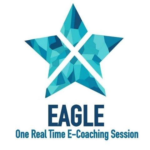 BOGO TIME! 2 for 1 Eagles!