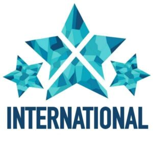International Monthly eCoaching Program - Private Elite Coaching, rowing, Xeno Müller, Elite Rowing Coach